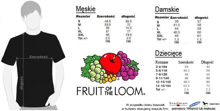 Koszulka ~ Pamiętamy..